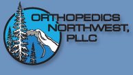 Orthopedics Northwest Website